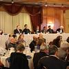 Parish Leaders Conference 2013 (114).jpg