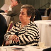 Parish Leaders Conference 2013 (45).jpg