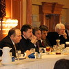 Parish Leaders Conference 2013 (111).jpg