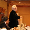 Parish Leaders Conference 2013 (119).jpg