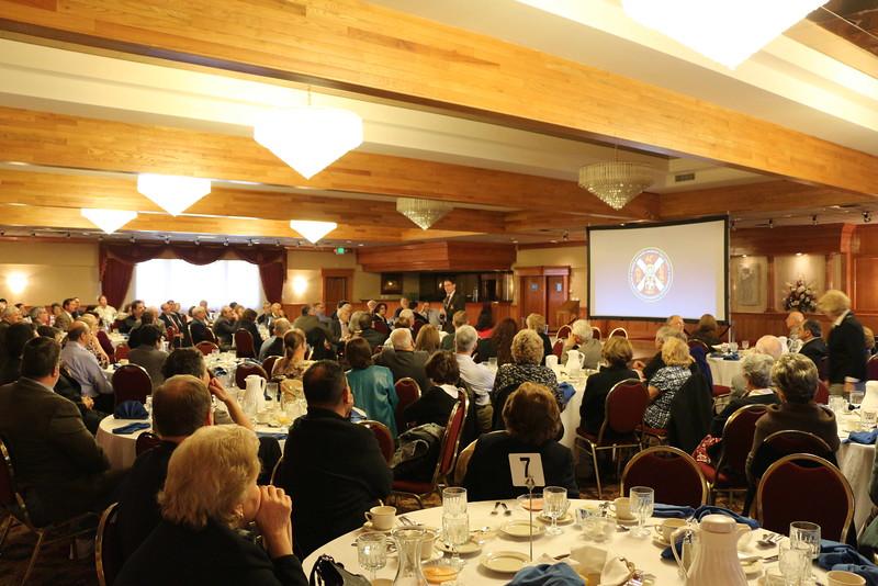 Parish Leaders Conference 2013 (109).jpg
