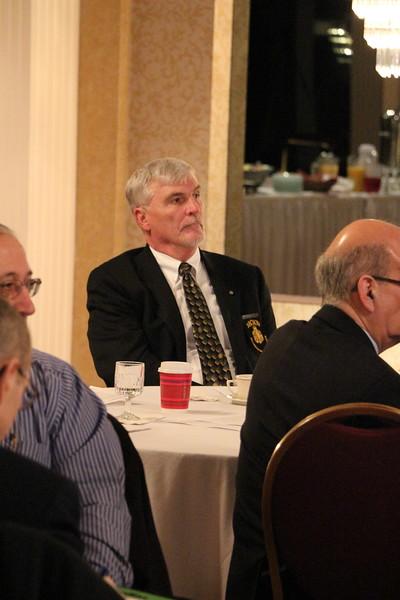 Parish Leaders Conference 2013 (18).jpg