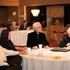 Parish Leaders Conference 2013 (26).jpg