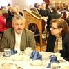 Parish Leaders Conference 2013 (53).jpg