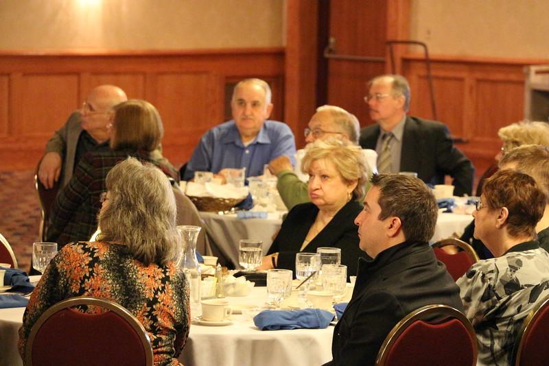 Parish Leaders Conference 2013 (98).jpg