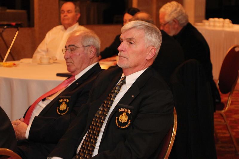 Parish Leaders Conference 2013 (39).jpg