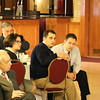 Parish Leaders Conference 2013 (116).jpg