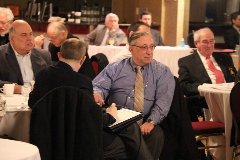 Parish Leaders Conference 2013 (22).jpg