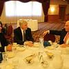 Parish Leaders Conference 2013 (52).jpg