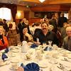Parish Leaders Conference 2013 (61).jpg