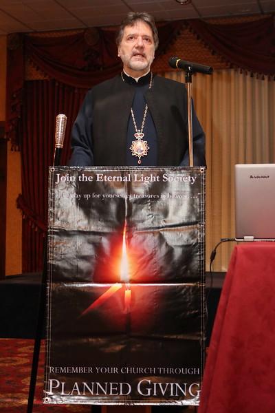 Parish Leaders Conference 2013 (8).jpg