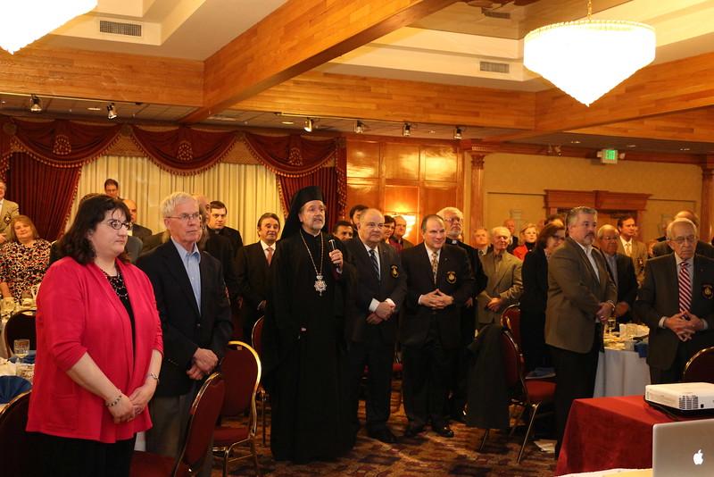 Parish Leaders Conference 2013 (72).jpg