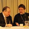 Parish Leaders Conference 2013 (59).jpg