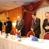Parish Leaders Conference 2013 (49).jpg