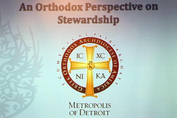 Parish Leaders Conference 2013 (3).jpg