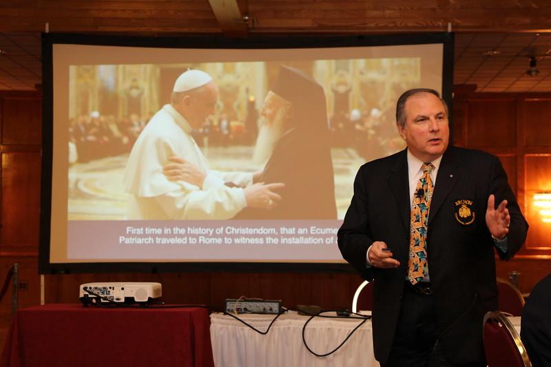 Parish Leaders Conference 2013 (76).jpg