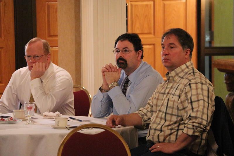 Parish Leaders Conference 2013 (36).jpg
