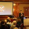 Parish Leaders Conference 2013 (105).jpg
