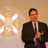 Parish Leaders Conference 2013 (104).jpg