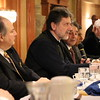 Parish Leaders Conference 2013 (118).jpg