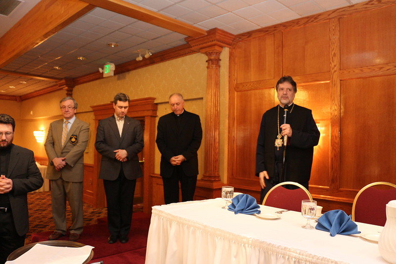 Parish Leaders Conference 2013 (48).jpg