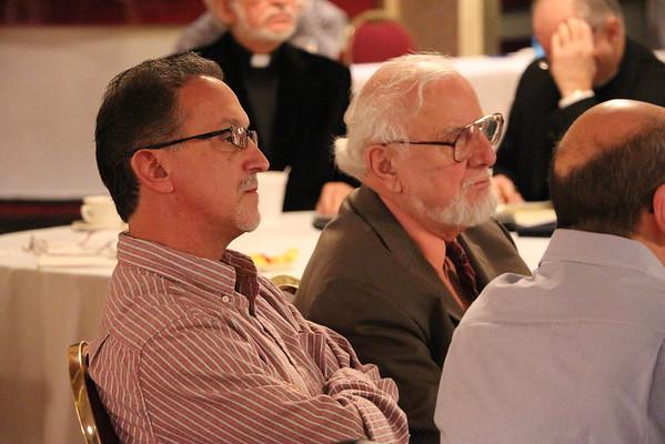 Parish Leaders Conference 2013 (14).jpg