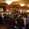Parish Leaders Conference 2013 (112).jpg