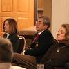 Parish Leaders Conference 2013 (46).jpg