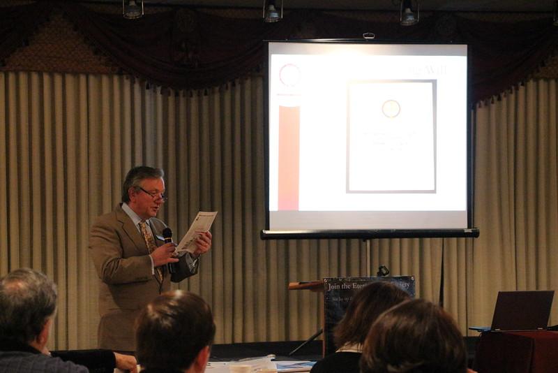 Parish Leaders Conference 2013 (44).jpg
