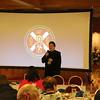 Parish Leaders Conference 2013 (121).jpg