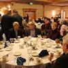 Parish Leaders Conference 2013 (55).jpg