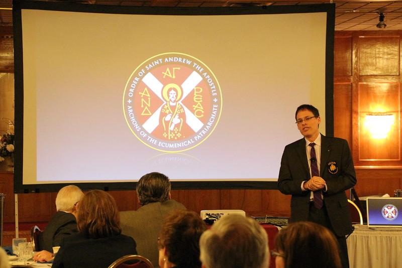 Parish Leaders Conference 2013 (106).jpg