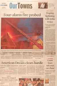 Herald News - 5-18-13