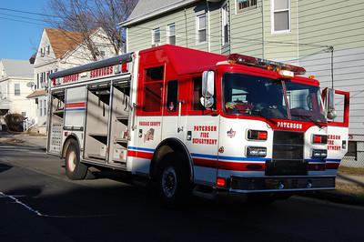 Paterson 1-18-13 CT (34)