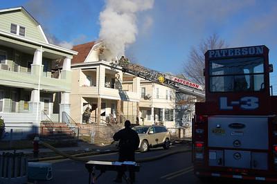 Paterson 1-18-13 CT (32)