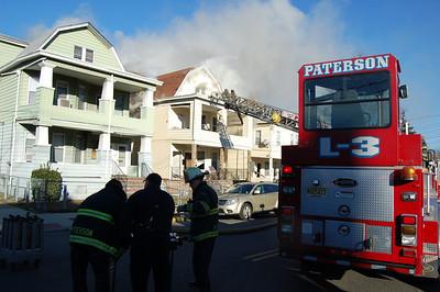 Paterson 1-18-13 CT (5)