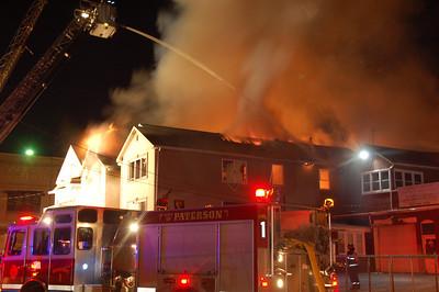 Paterson 1-27-13 001
