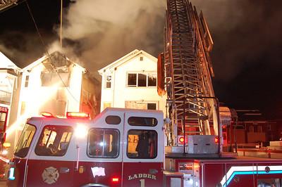 Paterson 1-27-13 CT  (4)