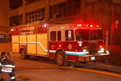 Paterson 1-27-13 030