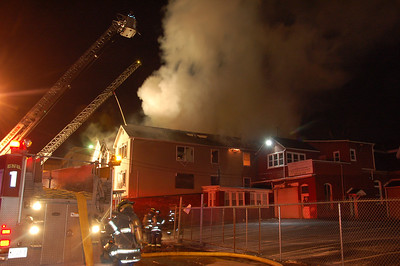 Paterson 1-27-13 015