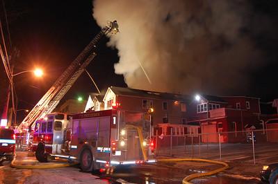 Paterson 1-27-13 CT  (2)