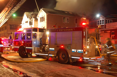 Paterson 1-27-13 017