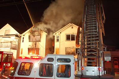 Paterson 1-27-13 004