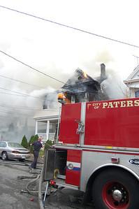 Paterson 10-19-13  CT  (7)