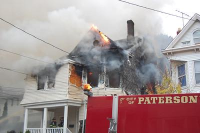 Paterson 10-19-13  CT  (13)
