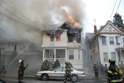 Paterson 10-19-13  CT  (23)