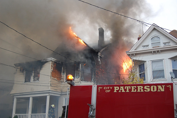 Paterson 10-19-13