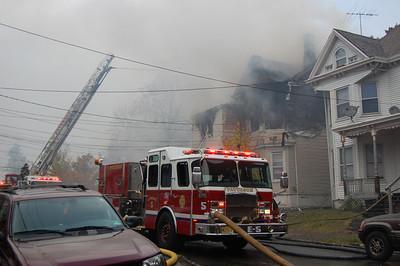 Paterson 10-19-13  CT  (25)