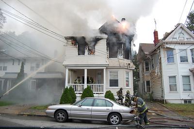 Paterson 10-19-13  CT  (14)