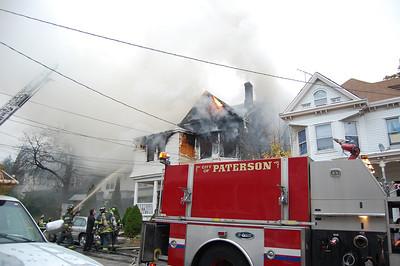 Paterson 10-19-13  CT  (11)